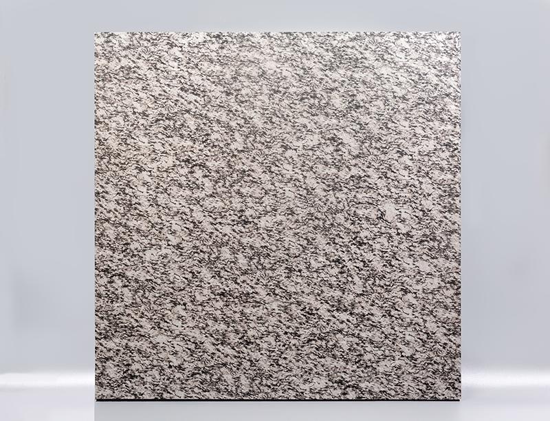 越来越多场景已经开始使用榆璧陶瓷的厚砖
